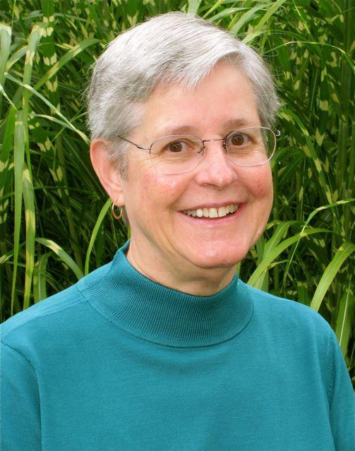 Lynne Rudder Baker
