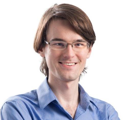 Owen Schaefer