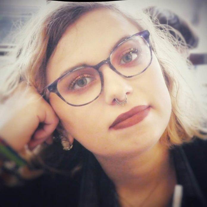 Asia Forcucci